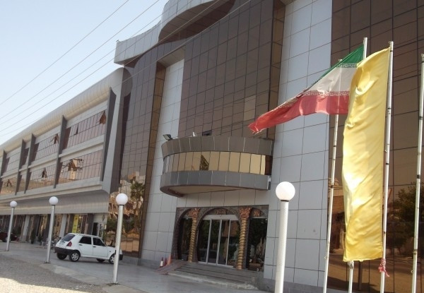 هتل-قصر-مینودشت